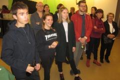 Ostfildern-2018-10-2803_